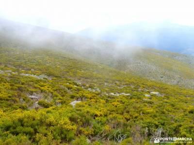 Cuerda Larga - Clásica ruta Puerto Navacerrada;rutas en bici por la sierra de madrid gr 10 madrid vi